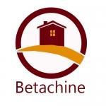 betachine